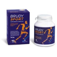 RehabMedic BrudySport (90)