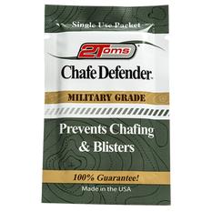 2Toms Chafe Defender Toallita (1)