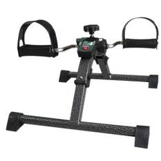 CanDo Pedal Exerciser