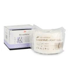 RehabMedic Cohesiva Light 6cm x 20m (1)