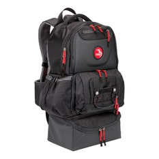 Cramer HPG Backpack