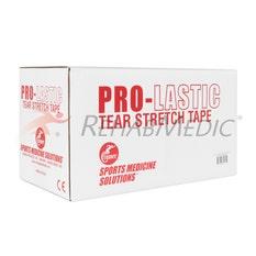 Pro-Lastic Cramer Stretch Tape