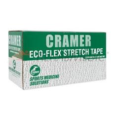 Eco-Flex Cohesive Tape