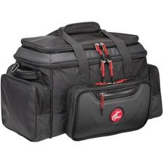 Cramer HPG Shoulder Kit - Mediano