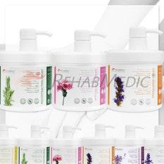 Pack Cremas Masaje RehabMedic (3ud al 50%)