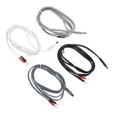 Cefar juego de cables (4)