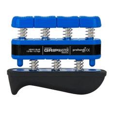 Digiflex Azul - 3,2kg por dedo