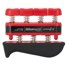 Digiflex Rojo - 1,4kg por dedo
