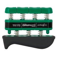 Digiflex Verde - 2,3kg por dedo