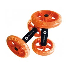 Sveltus Double AB Wheel (2)