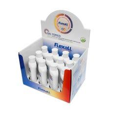 Flexall Expositor (Vacío)