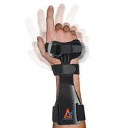 Muñequera DWO Dynamic Wrist
