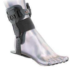 Active Ankle Eclipse II tobillera rígida.