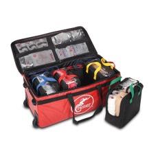 Botiquín Cramer Emergency Kit