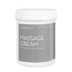 RehabMedic Essentials Massage Cream neutra