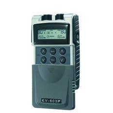 TENS Digital EV803P