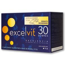 Excelvit SPORT