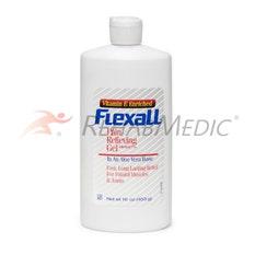 Flexall 480 gr