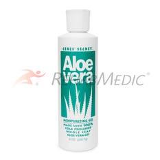 Flexall Aloe Vera 227g 100% Puro
