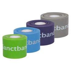 SanctBand Loop Band  Flossband Easyflossing