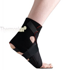 Thermoskin Mid-Foot Strap