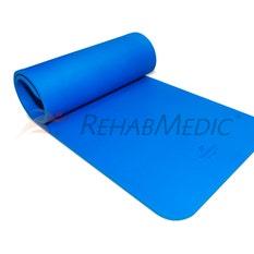 Colchoneta RehabMedic FitMat Pro