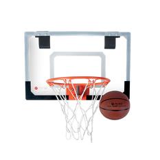 P2I Fun Hoop Classic 46x30cm + Ball