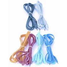 Cables recambio GLOBUS