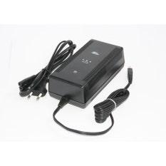 Cargador batería Genesy 3000