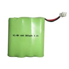 Bateria 800 mA