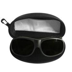 Gafas protección láser (Terapeuta)