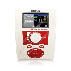 Globus RF Beauty 6000 Med
