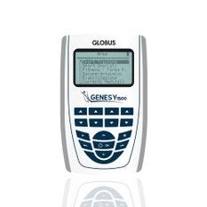 Globus Genesy 1500