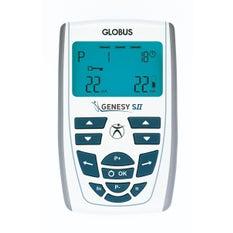 Globus Genesy SII