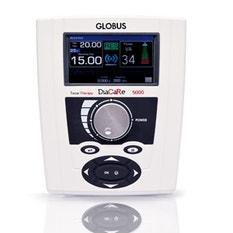 Globus DiaCare 5000