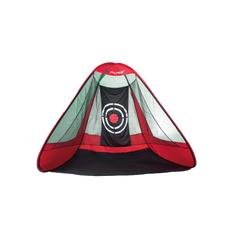 P2I Red de Golf Triangular