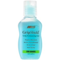 2Toms GripShield 45ml