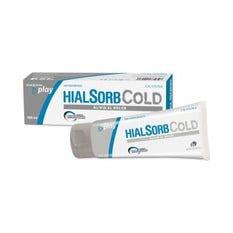 Hialsorb Cold 100ml