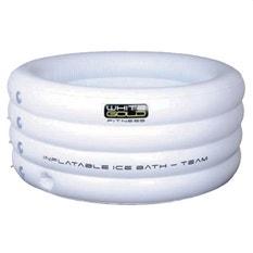 Bañera de Hielo - Team Inflatable Ice Bath