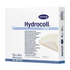 Hydrocoll 3 Thin (10)