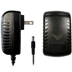 Hyperice Cargador AC Vyper / Hypersphere