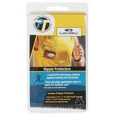 Pro-Tec Nipple Protectors (8)