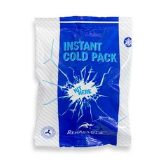 RehabMedic Instant Cold Pack