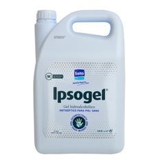 Ipsogel 500ml