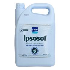 IpsoGel 5L