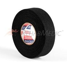 Cloth Hockey Tape Negro (1)