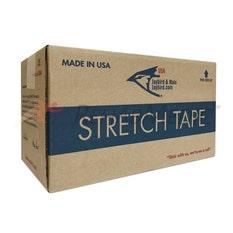 Tape Jaylastic Plus