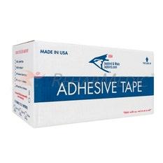Tape Jaybird One