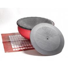 TG949530_Togu Jumper Pro Plate