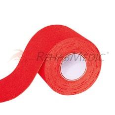 K-Active Sport 5cm x 5m Rojo (1)